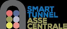 Smart Tunnel Sottoservizi L'Aquila Smart Tunnel Sottoservizi L'Aquila